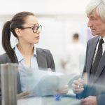 Gezondheid op de werkvloer: het inhuren van een Bedrijfsarts