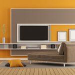 Hoe kies je de beste meubels uit?