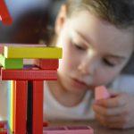 De kosten van kinderopvang en hoe je hierop bespaart