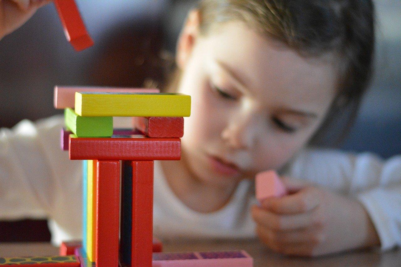 de-kosten-van-kinderopvang
