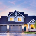 Nadelen van vocht in je huis